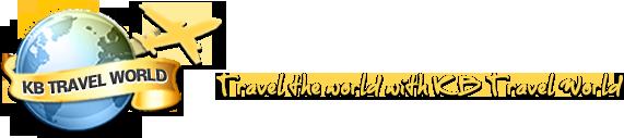 MOHAMMED KHAMISANI, KB Travel World, Chandler, AZ, USA