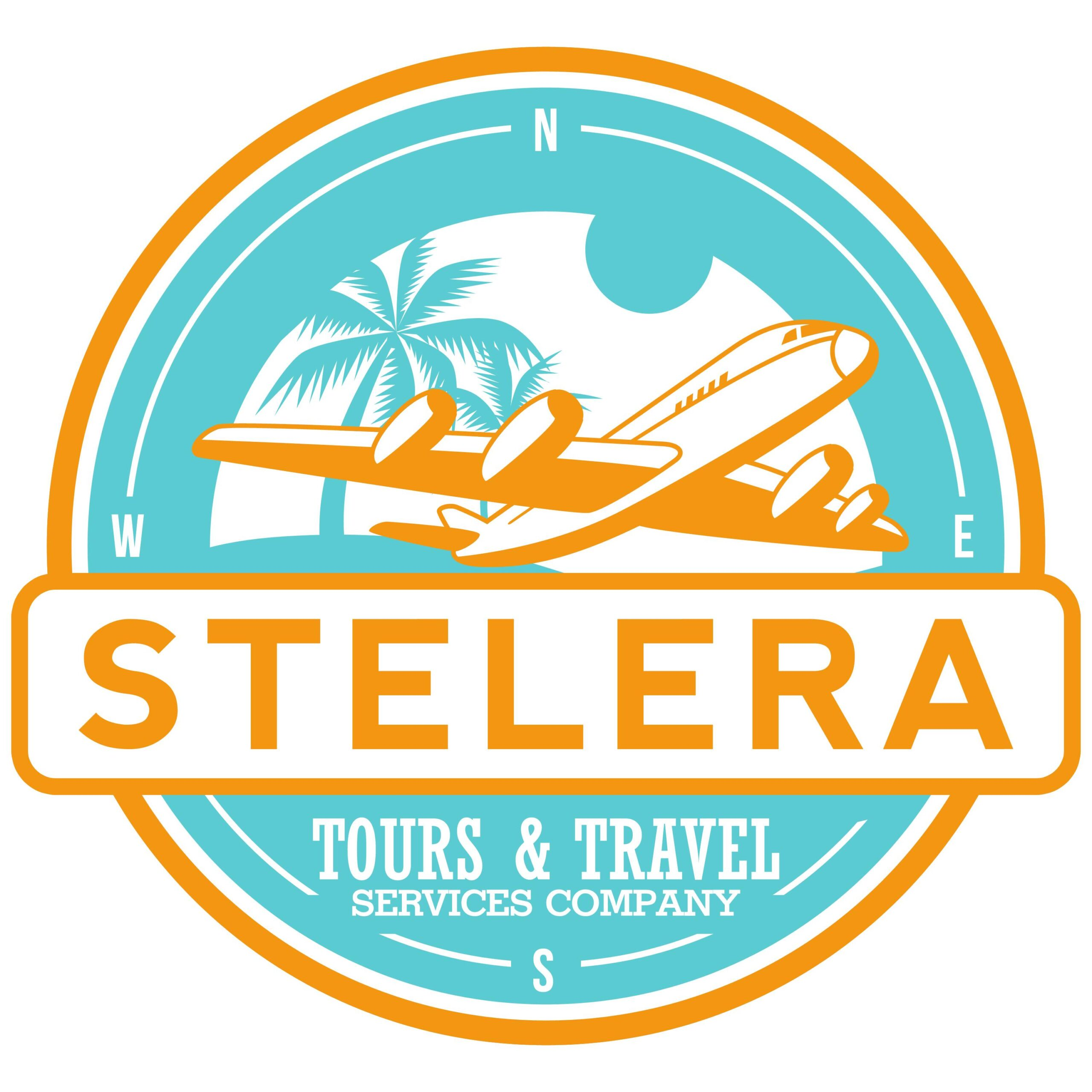 Jackie Lou Relleve, Stelera Tours and Travel Services Company, Philippines