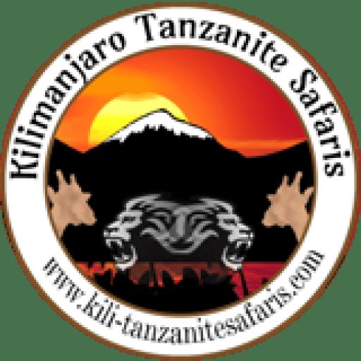 Andrew Mathias, Kilimanjaro Tanzanite Safaris DMC, Tanzania