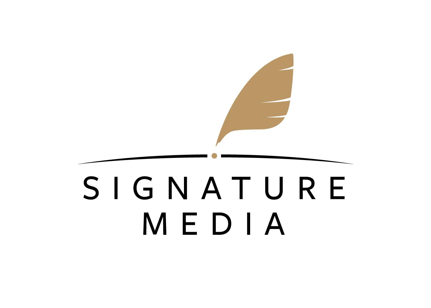 Cathy Wagstaff, Signature Media, NSW, Australia