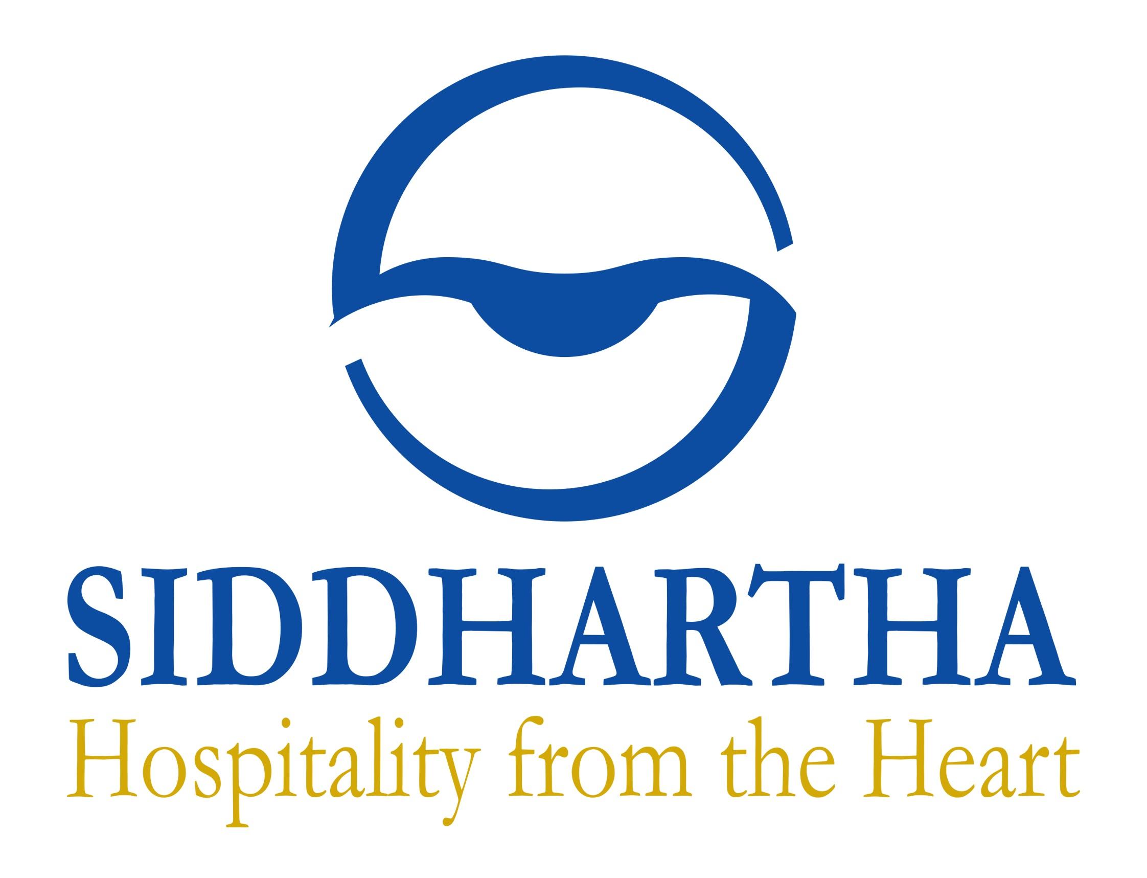 Prabhakar Khadka, Siddhartha Business Group of Hospitality, Nepal