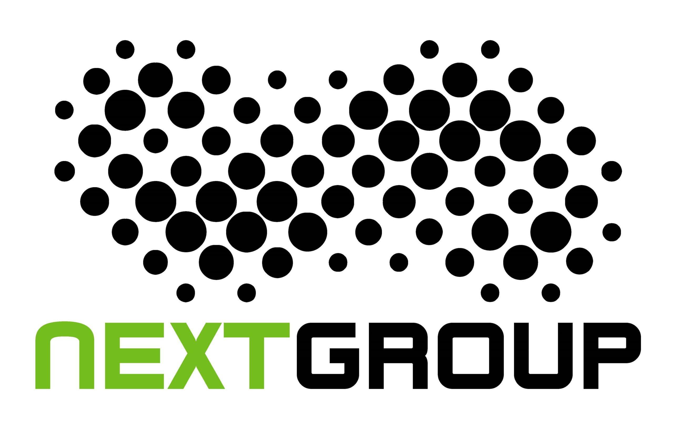 Efsun Ahmadov, Next Group LLC, Baku, Azerbaijan